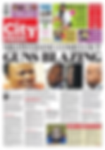 City Press.png