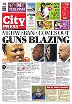 City Press.png