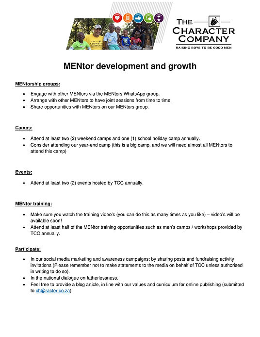 MENtor development and growth-1.jpg