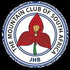 Mountain Club.png