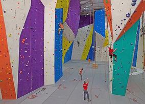 cityrock_johannesburg-high-climbing-area
