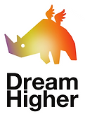 Dream Higher.png