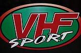 VHF logo.jfif