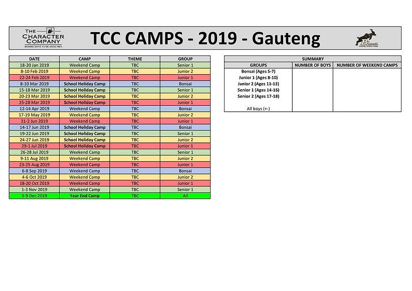 TCC Camps - 2019 - Gauteng-1.jpg