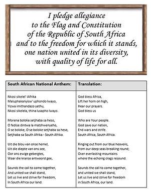 National Anthem.jpg