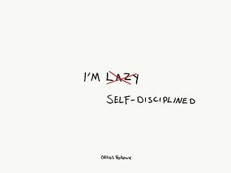 self-discipline.png