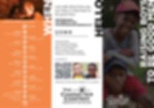 Flyer Digital-1.jpg