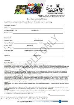 TCC Debit Order Authority (Sample)-1.jpg