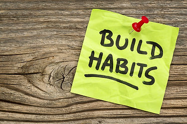 bigstock-build-habits-reminder-self-d-69