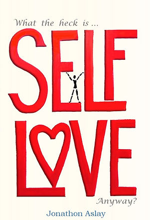self-love-cover.jpg