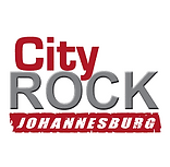 City Rock.png