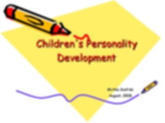 childrens-personality-development-1-728.
