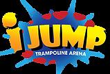 ijump_logo.png