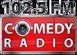Comedy radio 2013-1-26-11:58:38