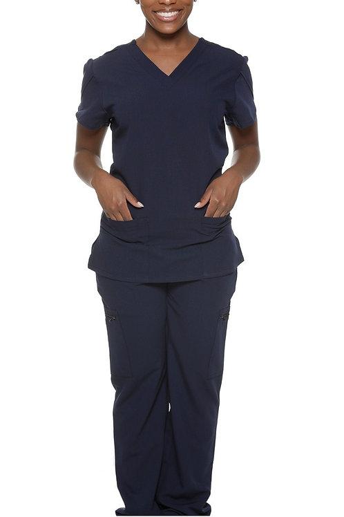 Debbie Boot Cut Pants