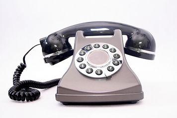 Retro Rotary Phone 000000899137 Small.jp