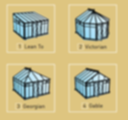 Conservatory Types.PNG