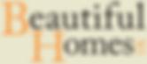 BHUK Logo.PNG