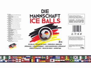 Premium Ice Balls 2kg zak_Duitsland.jpg