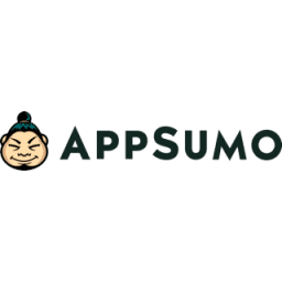 Looking for apps to help you manage life and work? Check out AppSumo!