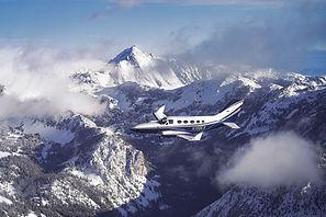 Cessna 414A - Mar 2021-001-Edit.jpg