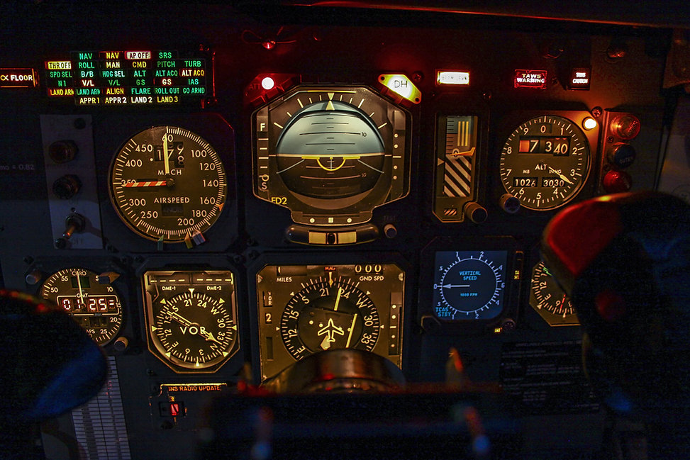 Airplane Instrument Panel.jpg