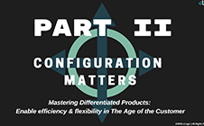 Configuration Matters [eBook]