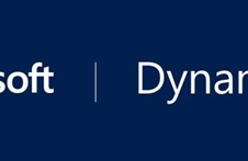 Best Practice for Storing Reference Data from Other Systems in Dynamics 365