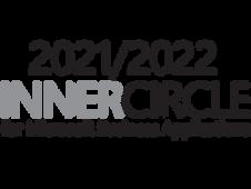 eLogic Achieves the Prestigious Microsoft Business Applications 2021/2022 Inner Circle Award