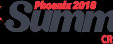 Azure Machine Learning, Data Science, & Power BI Sessions at CRMUG Summit 2018