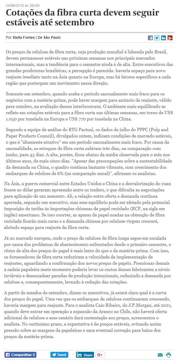 NOTICIA_COTAÇÕES_FIBRA.png