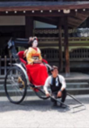 いつき屋婚礼イベント001.jpg