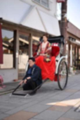 いつき屋婚礼イベント002.jpg