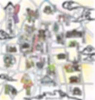 いつき屋_川越観光地図001.jpg