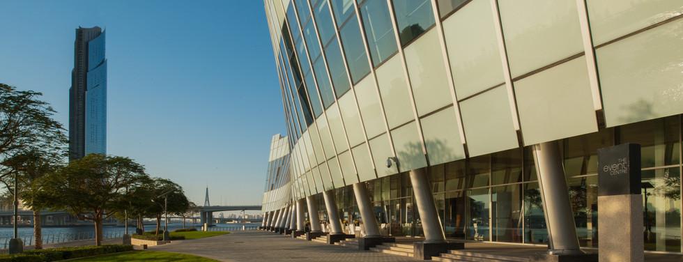 New Event Centre Exterior 1.jpg
