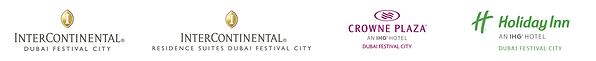 Logo-Strip-for-Website.png
