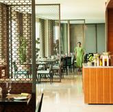 Zaytoun Restaurant