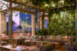Pierre's Bar lounge area (6).jpg