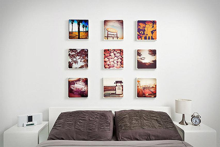 Use-Your-Instagram-Photos-Cool-Ways.jpg