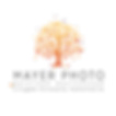 лого Mayer Photo-бм И СРП.png