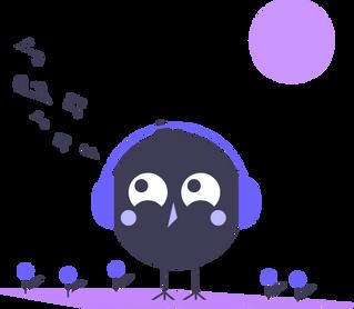 mascote.png
