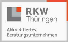 RKW Logo.png