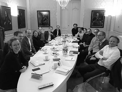 1810_REOS_International expert meeting.p
