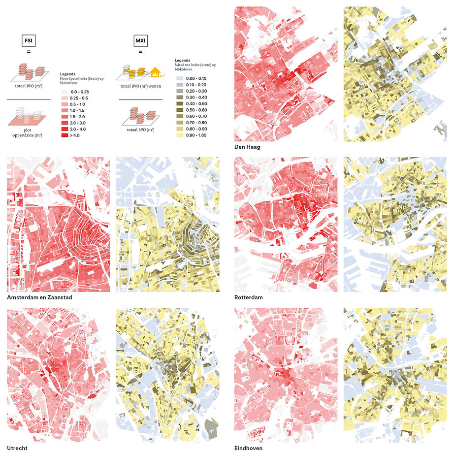 1810_REOS Density and mix REOS cities-co