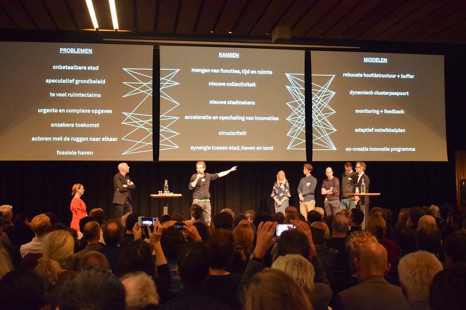 1804_Havenstad Final presentation.jpg
