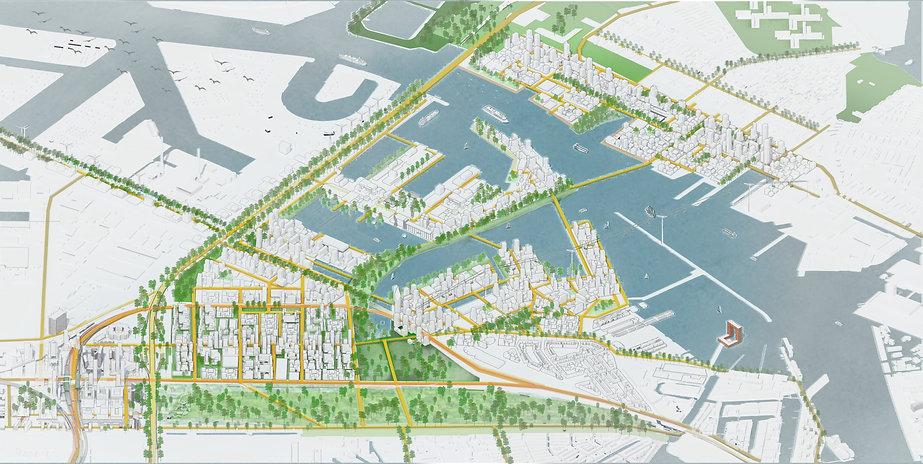 1804_Havenstad future scenario.jpg
