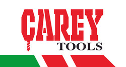 Careys_Sign_5