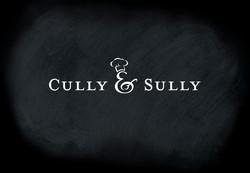 cully-sully-blog-holder_0