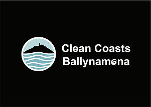 CCoastsB Logo.jpeg