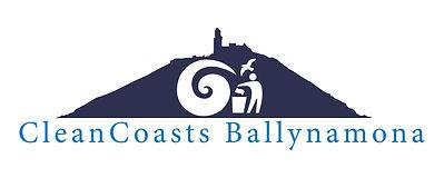 Ballynamona Logo-01.jpg